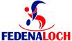 Federación Deportiva Nacional de Lucha Olímpica de Chile